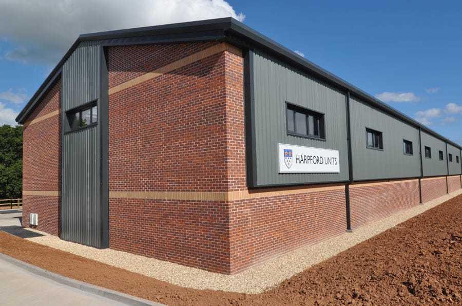 Projects Windows Amp Doors Devon Nordic Installations Ltd